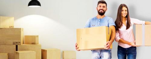 Packers-and-movers-in-Delhi-Unicon-Packers-Movers - Copy